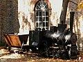 Chlewiska, Huta żelaza - fotopolska.eu (251174).jpg