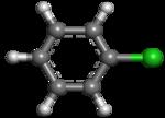 Chlorobenzene.png