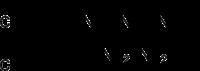 Chlorproguanil.png