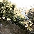 Chobhar river.jpg