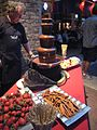 Chocolate Fountain (2681875309).jpg