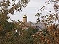Chornobai, Cherkas'ka oblast, Ukraine - panoramio (4).jpg
