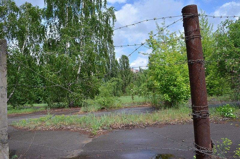 File:Chornobyl DSC 0319 08.JPG