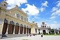 Chowmahalla palace building.jpg