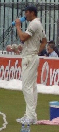 Chris Tremlett.JPG