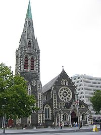 Christ Church Cathedral.JPG