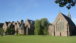 Christ College Brecon.JPG