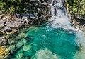 Christie Falls in Fiordland National Park 07.jpg