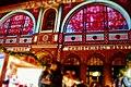 Christkindlmarkt - Christmas Market at Zurich HB (Train Station) (Ank Kumar) 03.jpg
