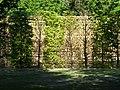 Christlicher Garten (24).jpg