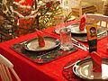 Christmas dinner table (5300256845).jpg