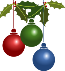Christmasornaments.png