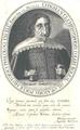 Christoph Köler 1644 August Buchner.png
