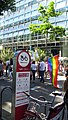 Christopher Street Day in Karlsruhe 78.jpg