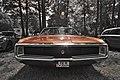 Chrysler 300 (27588749657).jpg
