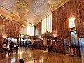 Chrysler Building lobby.jpg