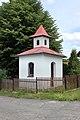 Chudíř, small chapel.jpg
