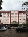 Chumphon Palace Hotel - panoramio.jpg