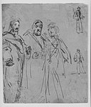 Church Scene (from Sketchbook) MET 196251.jpg