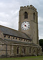 Church at Coningsby.jpg