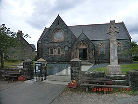Church at Salen on Mull - panoramio.jpg