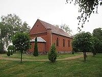 Church in Budziejewko.JPG