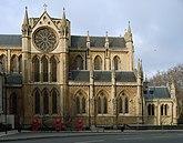 Catholic Apostolic Church - RationalWiki