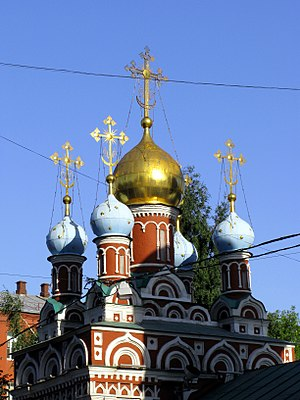 Church of Dormition in Gonchary 09.jpg
