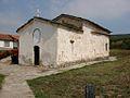 Church of St. Nicholas and St. John, Velika Hoča, Orahovac.jpg