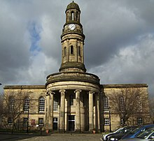 Church of St Philip with St Stephen, Salford.jpg