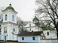 Church of Transfiguration, Shumsk 2.jpg