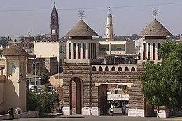 Churchesndmosque eritrea.jpg