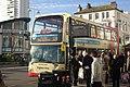Churchill Square, Brighton - geograph.org.uk - 632881.jpg