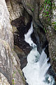 Chute and waterfall on the Reka Riven (8986755937).jpg