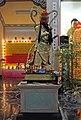Chye Lan Shen statue.jpg