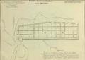 Chygyryn plan 1826.PNG
