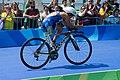 Ciclismo Triatlon.jpg