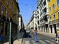 Cidade de Curitiba by Augusto Janiscki Junior - Flickr - AUGUSTO JANISKI JUNIOR (12).jpg
