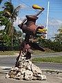 Cienfuegos - Cuba (26909131758).jpg