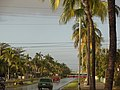 Cienfuegos - Cuba (40753075462).jpg