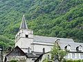 Cierp-Gaud église Cierp (1).jpg