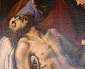Cigoli, pietà, 1599 circa, 05.JPG