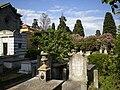 Cimitero Ebreo di Livorno 14.JPG