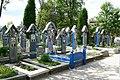 Cimitirul Vesel - Săpânţa.jpg