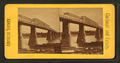 Cincinnati bridge, from Robert N. Dennis collection of stereoscopic views.png