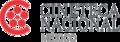 Cineteca Nacional logotipo.png