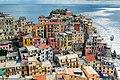 Cinque Terre (Italy, October 2020) - 58 (50543591171).jpg