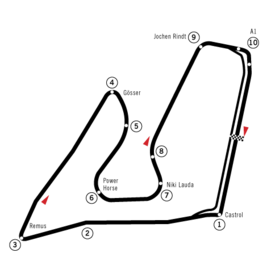 Circuit A1 Ring.png