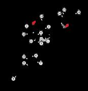 GP d' Allemagne le 19 juillet (Hockenheim) 173px-Circuit_N%C3%BCrburgring
