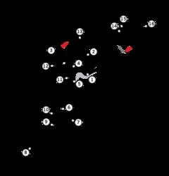 Circuit N?rburgring.png